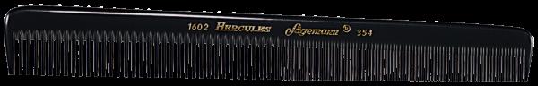 Hercules-Sägemann Haarschneidekamm 1602/7