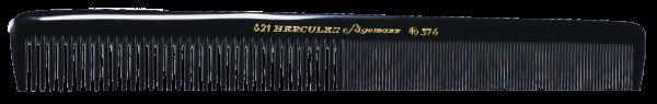 Hercules-Sägemann Haarschneidekamm 621/7