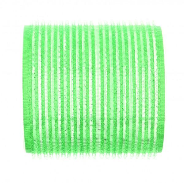 Efalock Klettwickler grün 60 mm