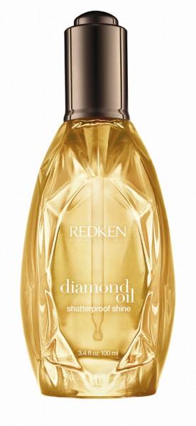 REDKEN Diamond Oil Shatterproof Shine 100 ml