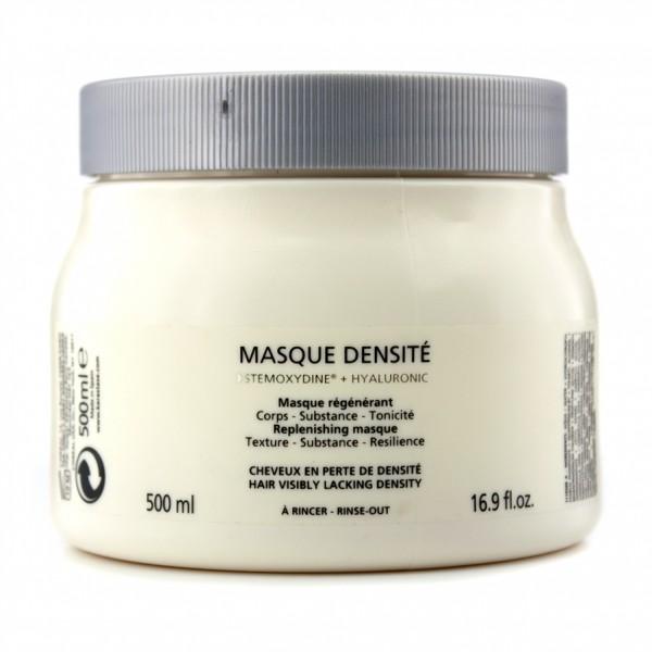 KÉRASTASE Densifique Masque Densité 500 ml