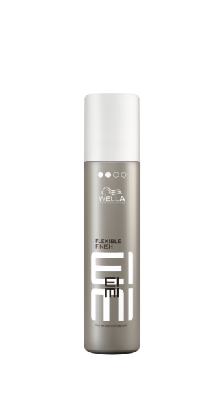 Wella Professionals Styling EIMI Super Set Spray extra