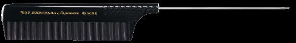 Hercules-Sägemann Nadelstielkamm 180R9