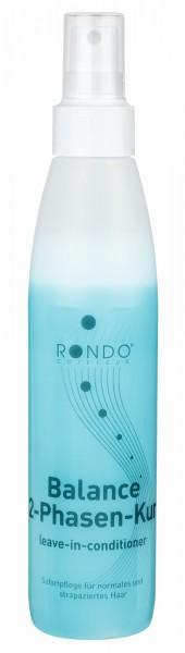 Rondo Balance 2 Phasen Kur 200 ml