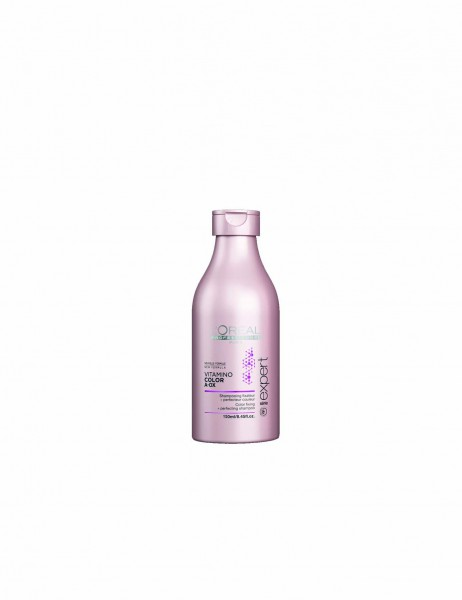 L'Oreal Serie Expert Vitamino Shampoo 100 ml