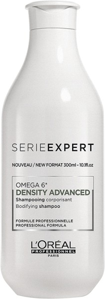 L'Oreal Serie Expert Density Advanced Shampoo 300 ml