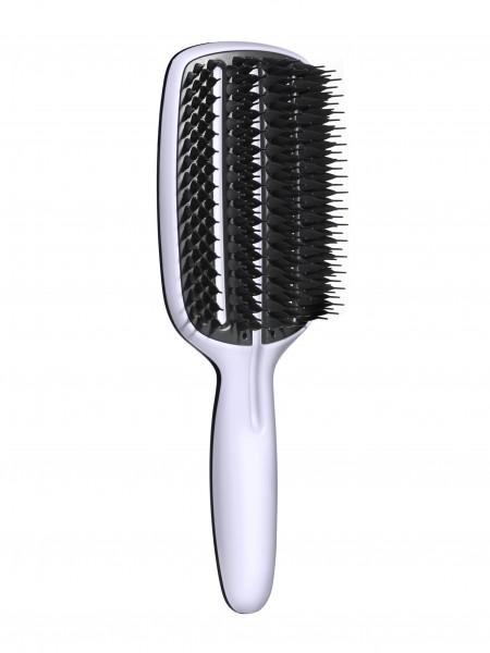 Tangle Teezer Blow-Styling Hairbrush Paddelbürste Klein