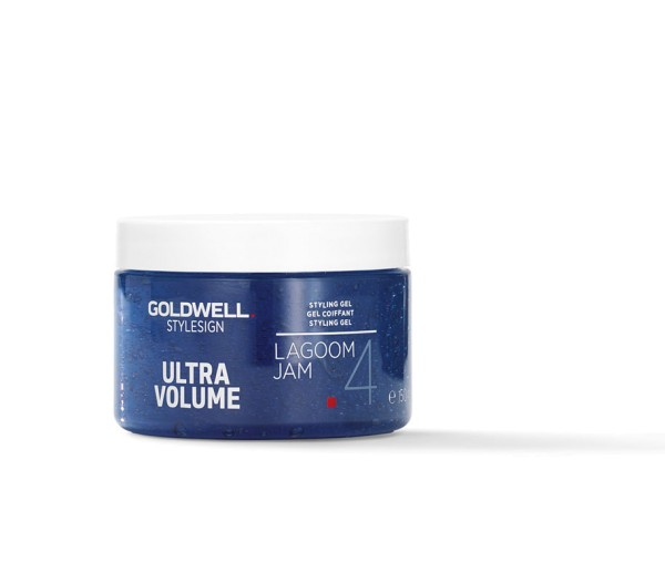 Goldwell StyleSign Ultra Volume Lagoom Jam 150 ml