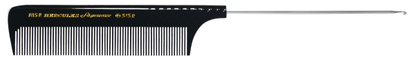 Hercules-Sägemann Strähnenkamm 185R9