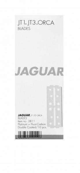 Jaguar JT1 / JT3 ORCA Klingen Lang 62mm