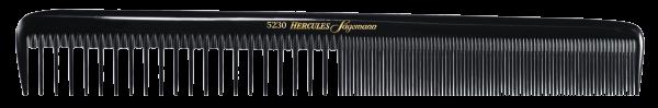 Hercules-Sägemann Universalkamm 5230