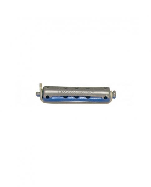 Efalock Permstyler kurz grau-blau 13 mm