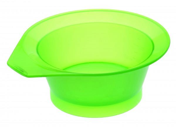 Efalock Färbeschale grün