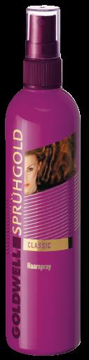 Goldwell Sprühgold Classic NA Haarspray 200 ml