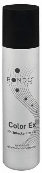 Rondo Color Ex Farbentferner 250 ml