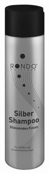 Rondo Silber Shampoo 250 ml
