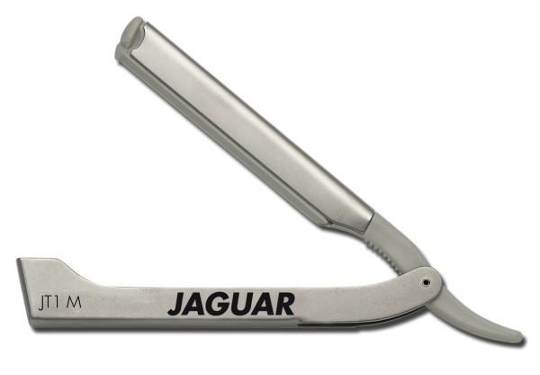 Jaguar JT1 M Rasiermesser Lang 62mm