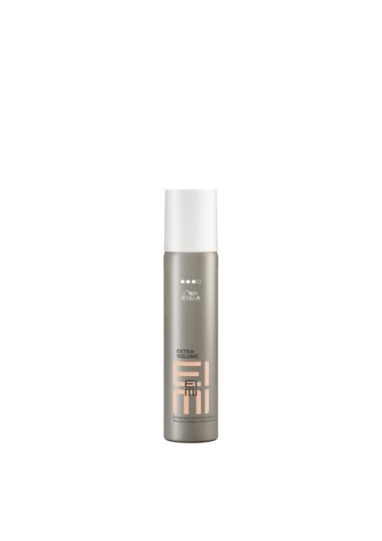 Wella Professionals Styling EIMI Extra Volumen Mousse