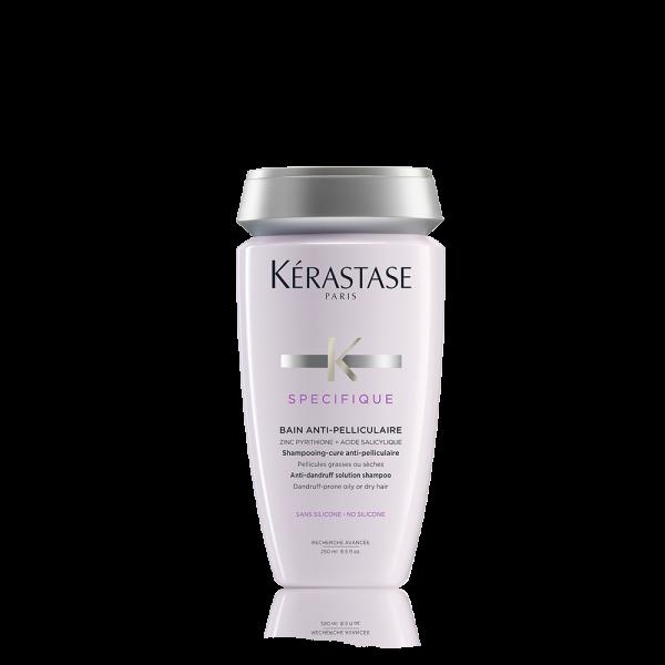 KÉRASTASE Specifique Bain Antipelliculaire 250ml