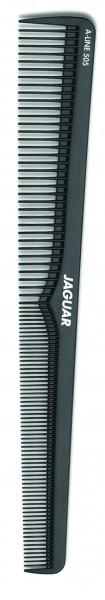 """Jaguar Kamm A-Line A505 7,25"""""""