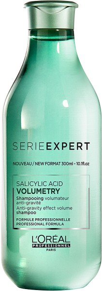 L'Oreal Serie Expert Volumetry Shampoo 300 ml