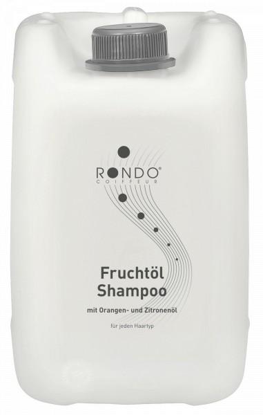 Rondo Fruchtöl Shampoo 5000 ml
