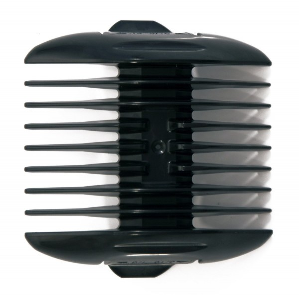 Panasonic Aufsteckkamm ER1611/GP80 3-4mm