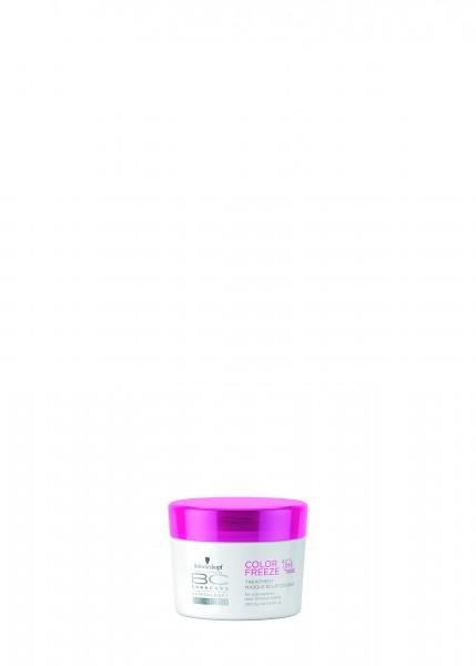 Schwarzkopf BC Color Farbschutz Kur 200 ml