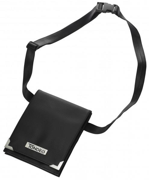 Tondeo Werkzeugtasche Universal