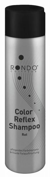 Rondo Color Shampoo rot 250 ml