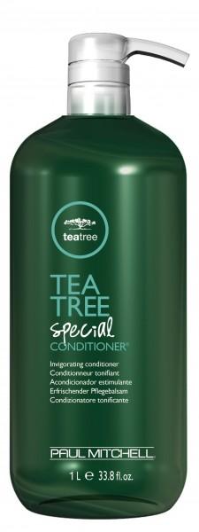 Paul Mitchell TEA TREE special CONDITIONER 1000ml