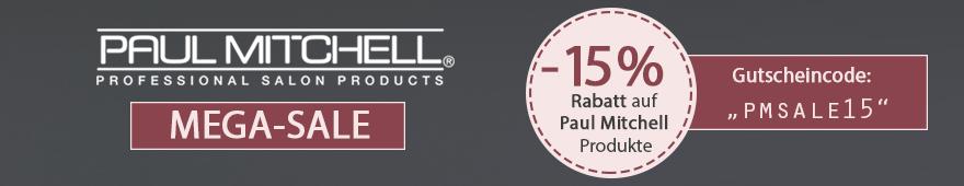 Banner_PaulMitchell_880x170_SALE_Kategorie