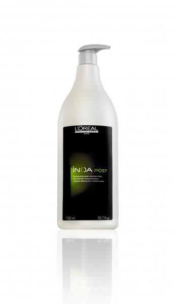 L'Oreal Inoa Shampoo 1500 ml