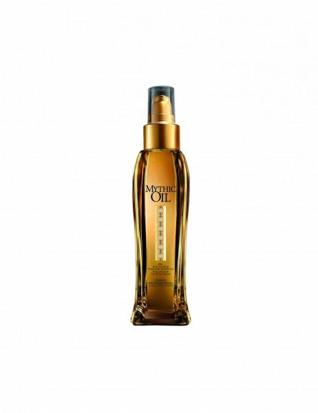 L'Oreal Serie Expert Mythic Oil 100 ml