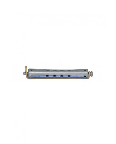 Efalock Permstyler grau-blau 13 mm