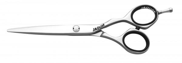 """Jaguar Saphir Schere 5,5"""""""