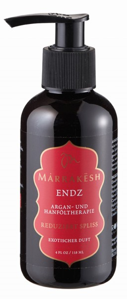 MARRAKESH Endz 118 ml