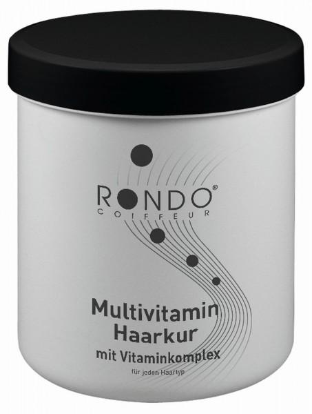 Rondo Multivitamin Haarkur 500 ml