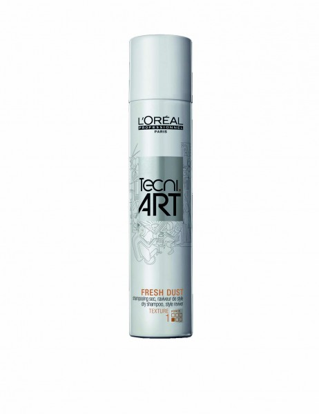 L'Oreal Tecni.Art Fresh Dust 150 ml