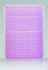 Efalock Klettwickler rosa 44 mm