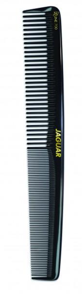 """Jaguar Kamm X-Line X700 7"""""""