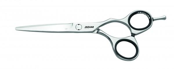 "Jaguar CJ3 Schere 5"""