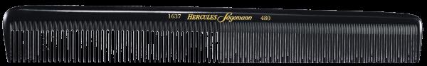 Hercules-Sägemann Universalkamm 1637/8 1/2