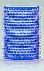 Efalock Klettwickler dunkelblau 40 mm
