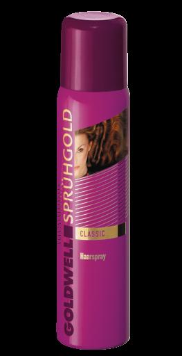 Goldwell Sprühgold Classic Haarspray 100 ml