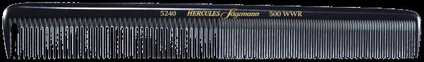 Hercules-Sägemann Universalkamm 5240