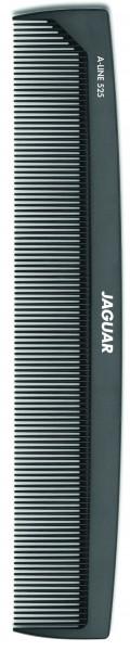 """Jaguar Kamm A-Line A525 7,25"""""""