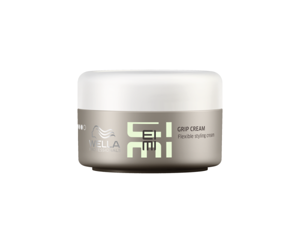 Wella Professionals Styling EIMI Grip Cream
