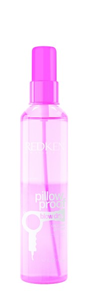 REDKEN Express Primer 170 ml