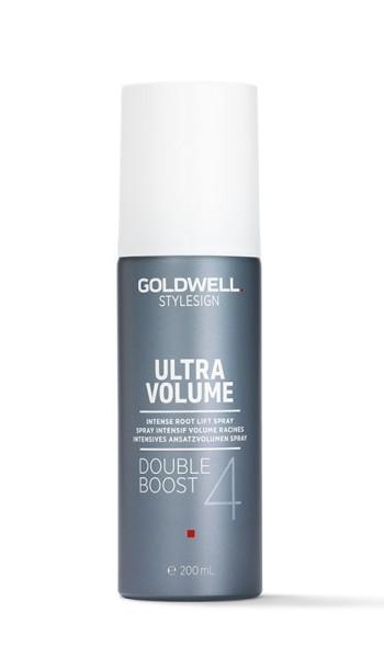 Goldwell StyleSign Volumen Double Boost 200 ml